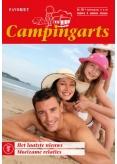 Campingarts 88, ePub magazine