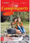 Campingarts 54, ePub magazine