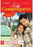 Campingarts 55, ePub magazine