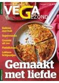 Vega Gezond 9, iOS & Android  magazine