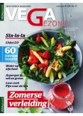 Vega Gezond 11, iOS & Android  magazine