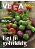 Vega Gezond 1, iOS & Android  magazine