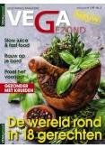 Vega Gezond 2, iOS & Android  magazine