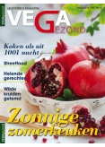 Vega Gezond 4, iOS, Android & Windows 10 magazine