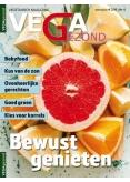 Vega Gezond 6, iOS & Android  magazine