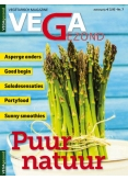 Vega Gezond 7, iOS, Android & Windows 10 magazine