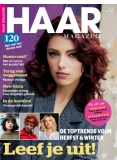 Haar Magazine 9, iOS, Android & Windows 10 magazine