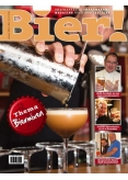Bier! 31, iOS & Android  magazine