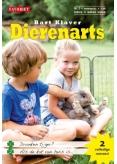 Dierenarts 2, ePub magazine