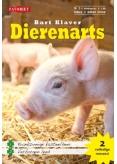 Dierenarts 3, ePub magazine
