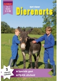 Dierenarts 4, ePub magazine
