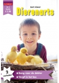 Dierenarts 5, ePub magazine