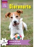 Dierenarts 6, ePub magazine