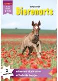 Dierenarts 14, ePub magazine