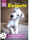 Dierenarts 15, ePub magazine