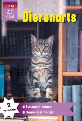 Dierenarts 17, ePub magazine