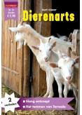 Dierenarts 18, ePub magazine