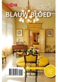 Blauw Bloed Dubbel 2, ePub magazine