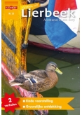 Groeten uit Lierbeek 23, ePub magazine