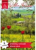 Villa Rosa 4, ePub magazine