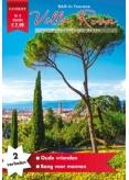 Villa Rosa 6, ePub magazine