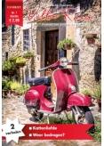 Villa Rosa 7, ePub magazine