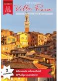 Villa Rosa 10, ePub magazine