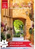 Villa Rosa 14, ePub magazine