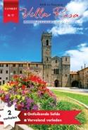 Villa Rosa 17, ePub magazine
