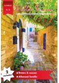 Villa Rosa 18, ePub magazine