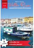 Villa Rosa 20, ePub magazine