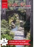 Villa Rosa 27, ePub magazine