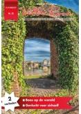Villa Rosa 28, ePub magazine