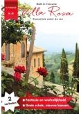 Villa Rosa 30, ePub magazine