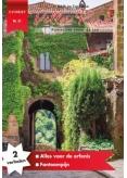 Villa Rosa 31, ePub magazine