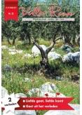 Villa Rosa 32, ePub magazine