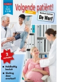 Volgende patiënt! 1, ePub magazine