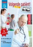 Volgende patiënt! 2, ePub magazine