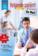 Volgende patiënt! 3, ePub magazine