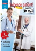 Volgende patiënt! 5, ePub magazine