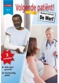 Volgende patiënt! 6, ePub magazine
