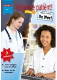 Volgende patiënt! 7, ePub magazine