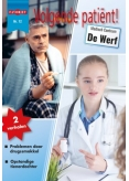 Volgende patiënt! 12, ePub magazine