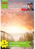 Dokter Daan 2, ePub magazine