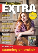 Anoniem Extra 244, iOS & Android  magazine