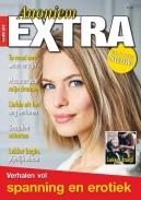 Anoniem Extra 247, iOS & Android  magazine