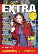 Anoniem Extra 248, iOS & Android  magazine