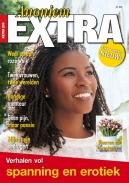 Anoniem Extra 249, iOS & Android  magazine