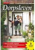 Dorpsleven 138, ePub magazine