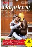 Dorpsleven 141, ePub magazine